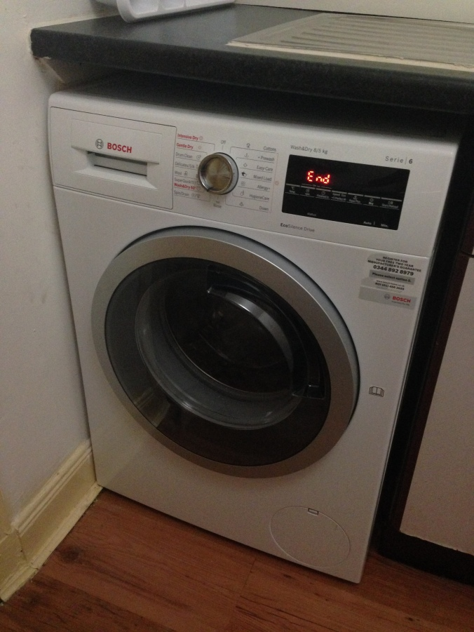 10-02-washer-dryer